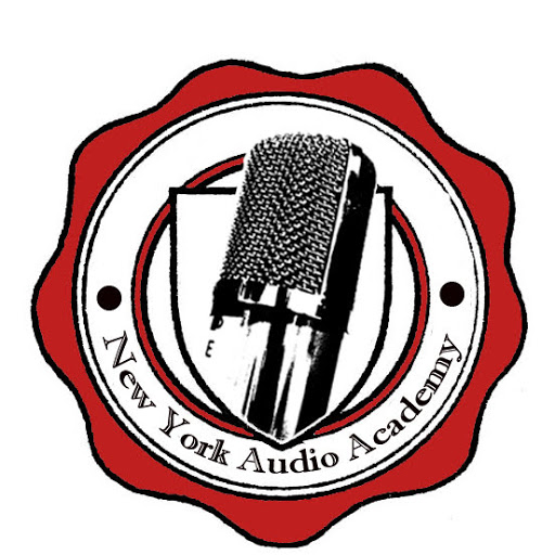New York Audio Academy
